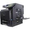 Kyocera TASKalfa 3501i (без крышки) - Принтер, МФУПринтеры и МФУ<br>Kyocera TASKalfa 3501i - МФУ (принтер, сканер, копир, факс), черно-белая лазерная печать до 30 стр/мин, макс. формат печати A3, LCD, USB2.0, без крышки.<br>
