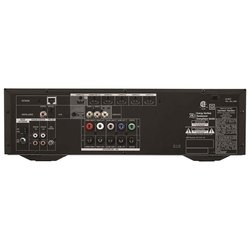 harman/kardon avr 161