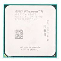 ��������� amd phenom ii x2 callisto 555 (am3, l3 6144kb)