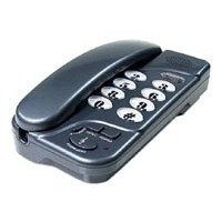 Телфон KXT-680