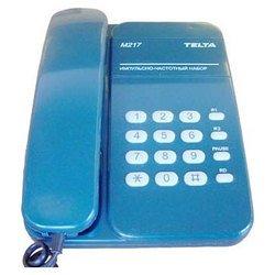 Телта Телта-217