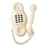 Телфон KXT-3898