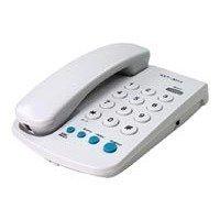 Телфон KXT-3014