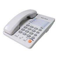 Телфон KXT-2373
