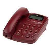Телфон KXT-3022LM