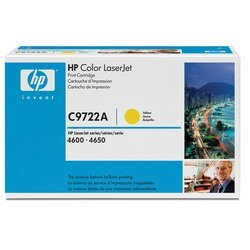 �������� ��� hp color laserjet 4600, 4650 (c9722a) (������)
