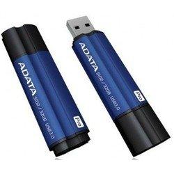 USB флеш диск ADATA S102 Pro 32GB (синий)