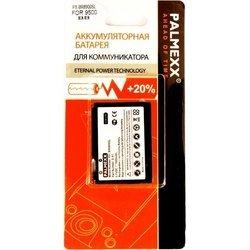 ����������� ��� Blackberry 9500, 8900, 9530, 9550, 9630, 9650 (PALMEXX PX/BR8900SL)