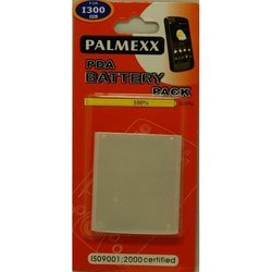 Аккумулятор для GigaByte Gsmart i300 (PALMEXX PX/UB801SL)