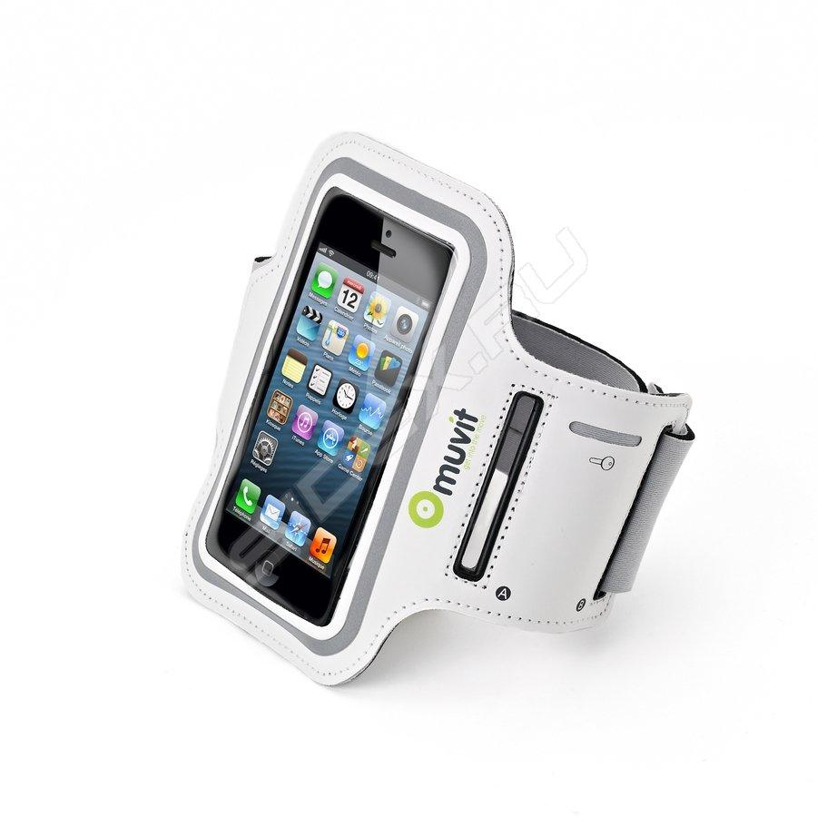 Смартфон Apple iPhone 5s цена купить Айфон 5 s в Москве