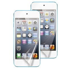 �������� ������ ��� Apple iPod Touch 5 (Muvit MUSCP0263) (��������� � ������������)