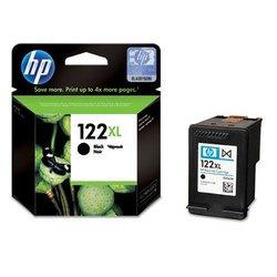 �������� ��� HP Deskjet 1050, 2050, 2050s (CH563HE �122XL) (������) (���������� �������)