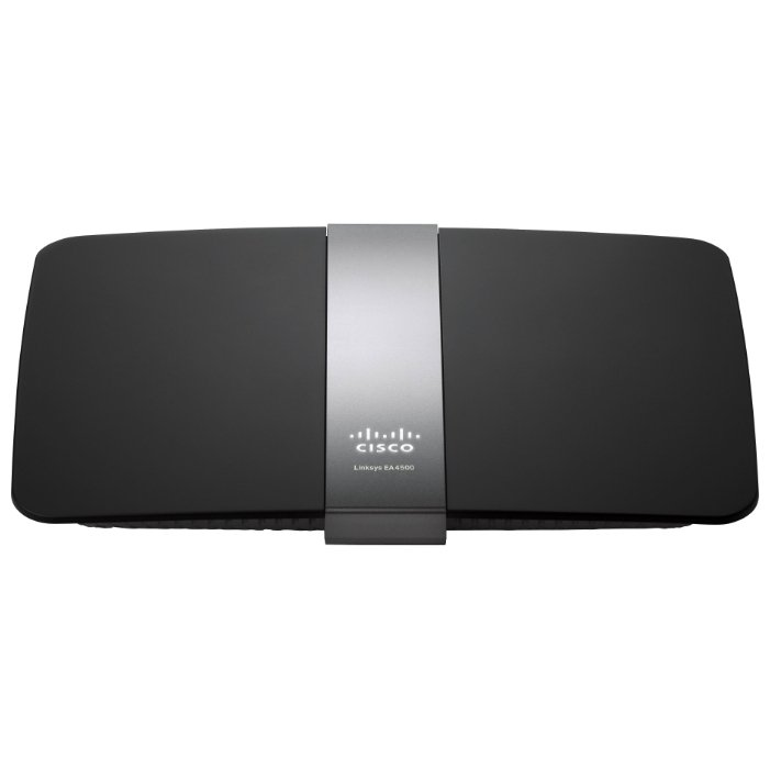 USBадаптеры WiFi адаптеры  купить usbадаптеры цены