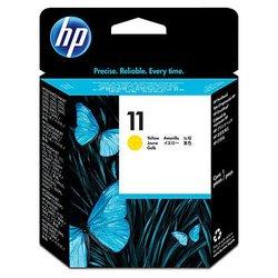 ���������� ������� ��� HP DesignJet 111, 510, DJ 2200, 2250 (C4813A �11) (������)