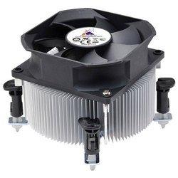 GlacialTech Igloo 1100 CU PWM (E)
