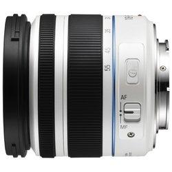 Samsung 18-55mm f/3.5-5.6 OIS (S1855CSW)