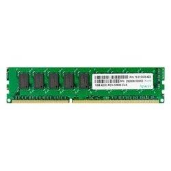 Apacer DDR3 1066 ECC DIMM 2Gb