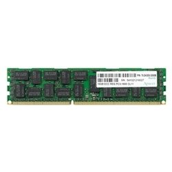 apacer ddr3 1600 registered ecc dimm 16gb