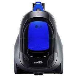 LG V-K70601NU (синий)