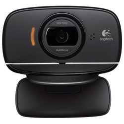 Logitech HD Webcam B525 OEM
