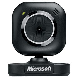 Microsoft LifeCam VX-2000 for Business