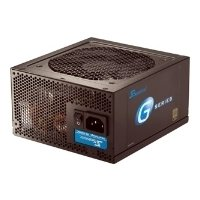 Sea Sonic Electronics G-750 (SSR-750RM Active PFC F3) 750W