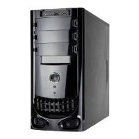 ��������� in win bw139 w/o psu black