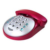 Телфон KXT-643