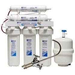 Водный Доктор ВД-ТМ 205 Люкс EF