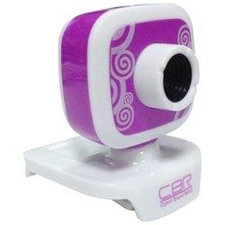 CBR CW 835M (фиолетовый)