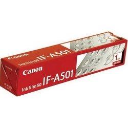 ����������� ��� ����� Canon FAX-TT200 (IF-A501) (������)