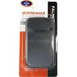 Аккумулятор для HTC P4350 Herald, Herald 100 (PALMEXX PX/DC800XL)