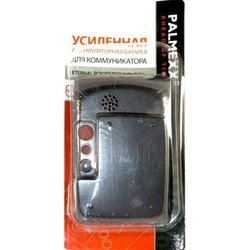Аккумулятор для MIO A501, A500, A502 (PALMEXX PX/MIOA501XL)