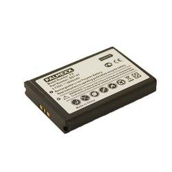 Аккумулятор для Sony-Ericsson Xperia X10 (PALMEXX PX/EX S-E X10 BL)