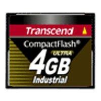 Transcend TS4GCF100I