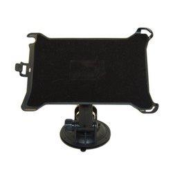 Автомобильный держатель для Apple iPad mini (PALMEXX PX/CarH IPDmini)
