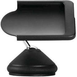 Автомобильный держатель для HTC One mini (HTC CAR D170)