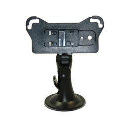 Автомобильный держатель для HTC EVO 3D (PALMEXX PX/CarH HC EVO 3D)