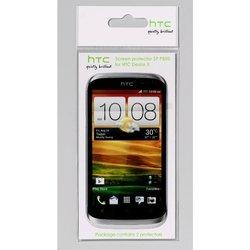 Защитная пленка для HTC Desire X (SP P850) (2 шт.)