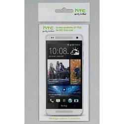 Защитная пленка для HTC One mini (SP P920) (2 шт.)