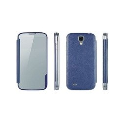 ����� ��� samsung galaxy s4 i9500 (anymode f-brme002rbl me-in premium) (�����)