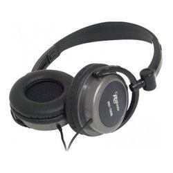 Ritmix RH-508 (серый)