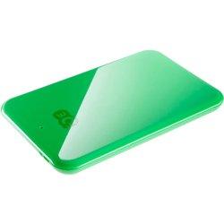 3Q 3QHDD-U265-GG500 (зеленый)