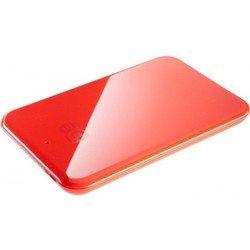 3Q 3QHDD-U265-RR500 (красный)