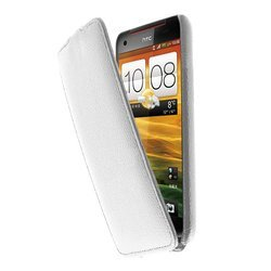 ��������� ����� ��� htc butterfly x920d (lazarr protective case) (�����)