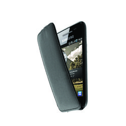����� ��� samsung galaxy ace 2 s8160 (lazarr protective case) (������)