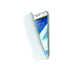 ����� ��� samsung galaxy note 2 n7100 (lazarr protective case) (�����)