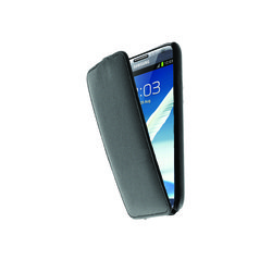 ��������� ����� ��� samsung galaxy note 2 n7100 (lazarr protective case) (������)