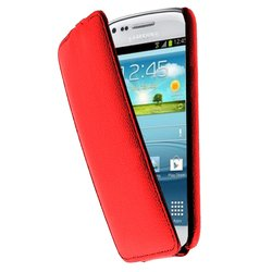 ����� ��� samsung galaxy s3 i9300 (lazarr protective case) (�������)