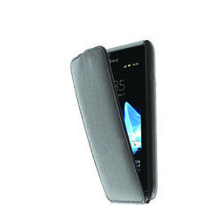 ����� ��� sony xperia ion lt28i (lazarr protective case) (������)
